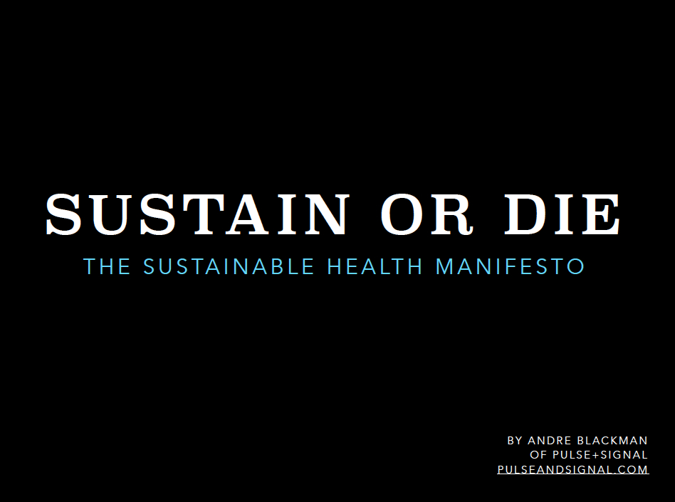 The_Sustainable_Health_Manifesto_v03__FINAL__pdf